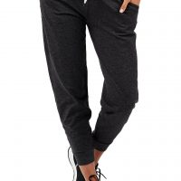 Women's Vuori Performance Joggers