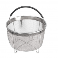Instant Pot Steam Basket