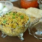Pressure Cooker Mutton Biriyani / Easy Mutton Biriyani