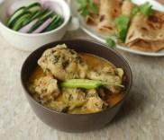 methi-malai-chicken1