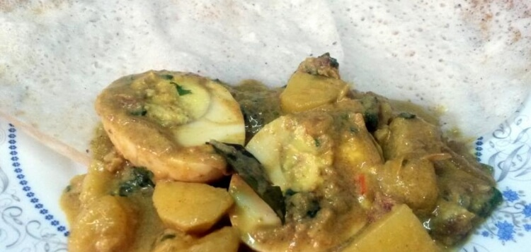 EGG_CURRY_WITH_COCONUT_MILK