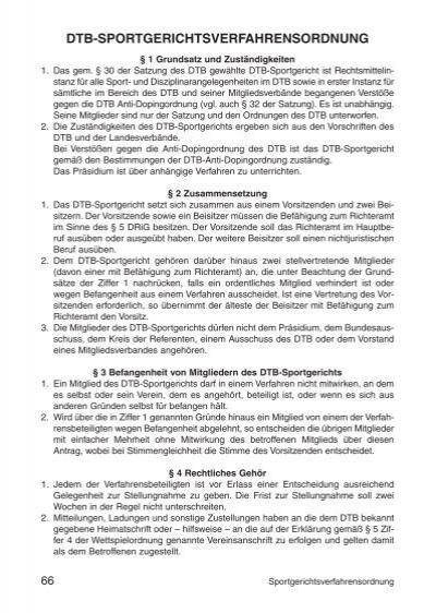 Stellungnahme Vom 22 12 2009 Zum Berichtsentwurf Vom 02 12