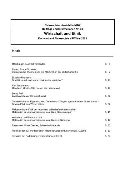 Download Des Heftes Nr 38 Als Pdf Datei Fachverband