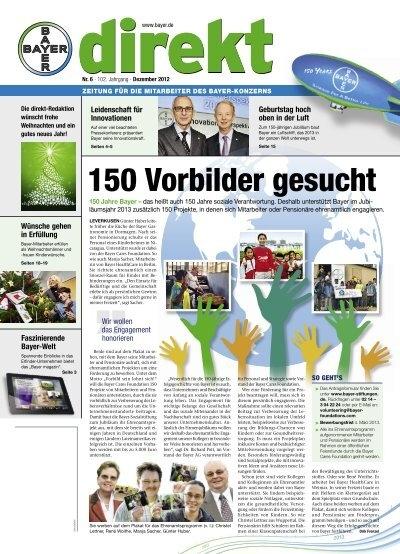 150 Vorbilder Gesucht Bnc Bayer Com