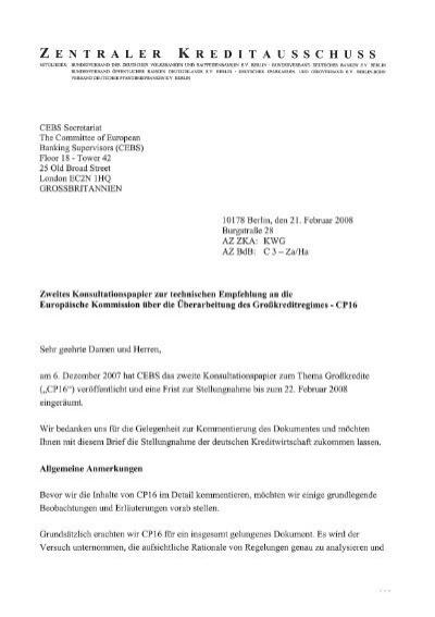 Frist Fur Sud Ost Link Lauft Online Verfahren Statt Konferenz Onetz