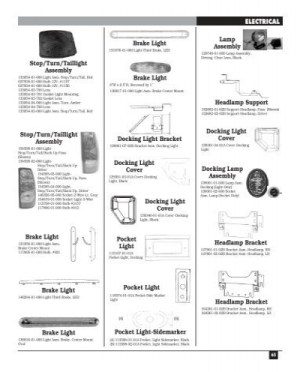 Winnebago Manuals Pdf Engine Wiring Diagram Images