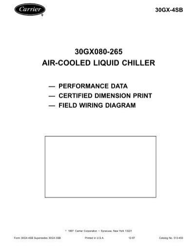 24260857?resize=400%2C513&ssl=1 30xa carrier chiller wiring diagram wiring diagram 30xa carrier chiller wiring diagram at bayanpartner.co