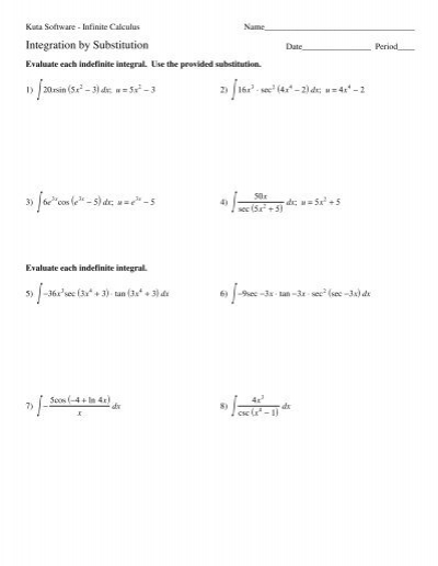 Kuta Trig Worksheet Printable Worksheets And Activities For Teachers Parents Tutors And Homeschool Families