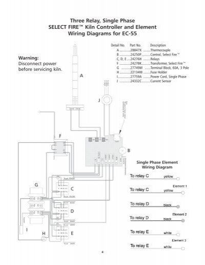 Lifan 110 Wiring Diagram On Lifan Images. free download wiring ...