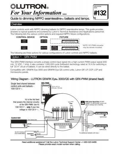 diagram bunn grx wiring diagram full version hd quality