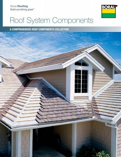 A new tile roof on the other hand will typically range from 400 to 600 per square for concrete tile and 700 to 1000 per square for clay tile plus the cost to remove and dispose of the existing roof which can add another 100 to 150 per square. Roof Components Brochure