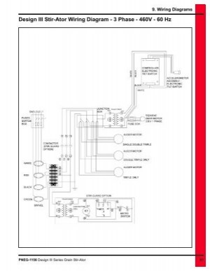 Wiring Diagrams • homesupportco