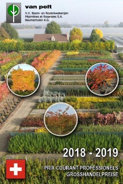 Ch Catalogus 2018 2019 Totaal