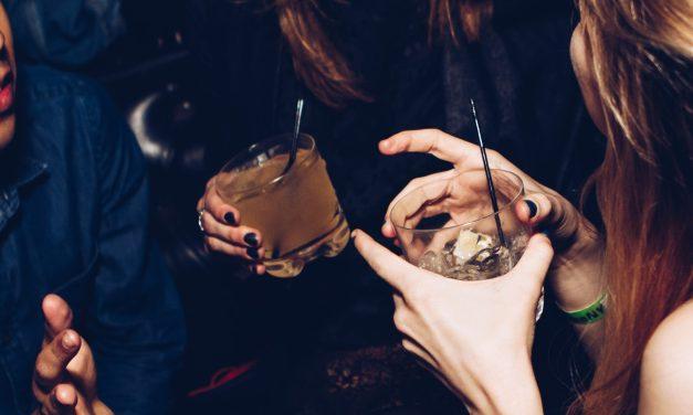 Comment se sortir d'une amitié toxique ?