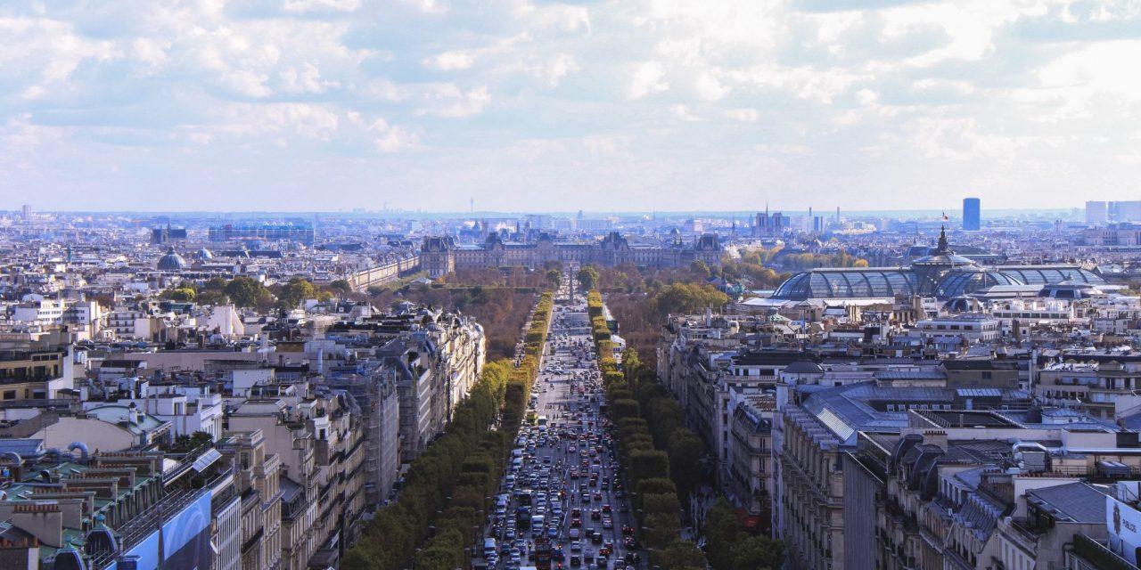 11 étapes pour améliorer son trafic