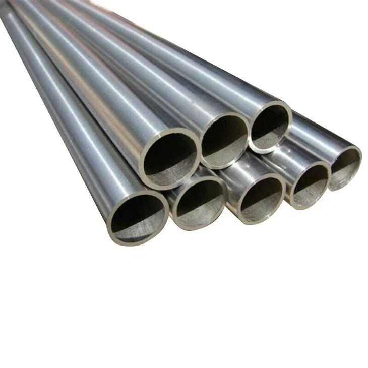 china astm b338 grade2 titanium exhaust