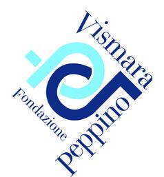 Fondazione Peppino Vismara