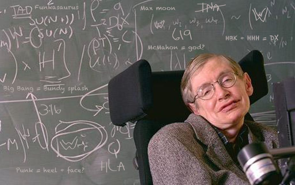 hawkingwwe-aliens-asteroids-ourselves-stephen-hawking-outlines-biggest-threat-to-humanity-jpeg-282934