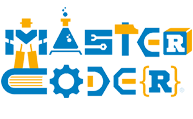Master Coder coding e tecnologia per bambini