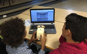 Robokids: robotica educativa per imparare a pensare