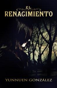 El Renacimiento Cover Book