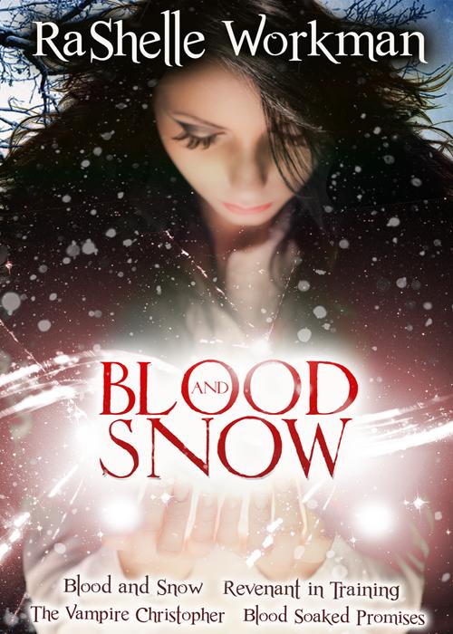 RashelleWorkman - BloodSnow1-4