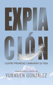 Expiación. Edición Amazon Kindle