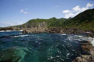 الصورة,المادة,حرر,منظر للطبيعة,جميل,صور,ذاكرة البحر الأم المسمية  , .  , الشاطئ.  , الصخرة.  , لوح.