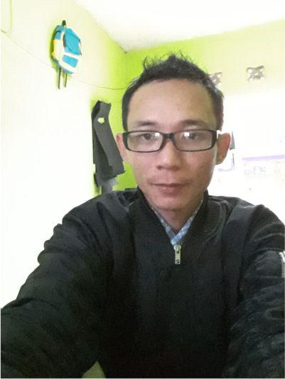 Heru Wijaya