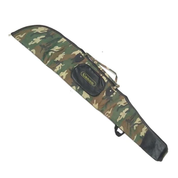 model tas jinjing untuk senjata