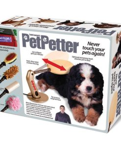 Prank Pack Fake Gift Box – Pet Petter