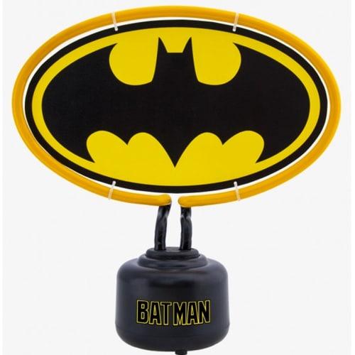 Batman Neon Light - Small