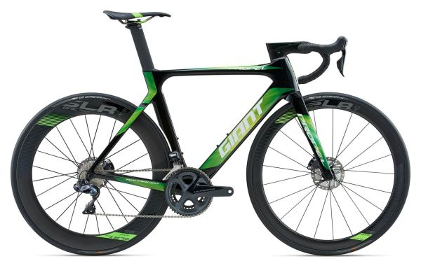 Propel-Advanced-Pro-Disc-_Color-A_Carbon