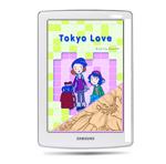 Tokyo Love - Deluxe ebook