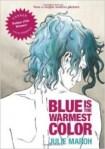 bluewarm
