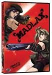 madlaxcc