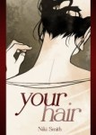 yourhair