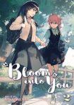 Bloom Into You V2 EN