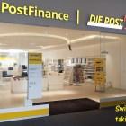 Swiss Post kargo takibi nasıl yapılır