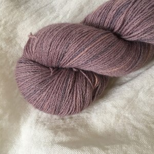 a-skein-of-alpaca-and-merino-yarn-from-yurwool
