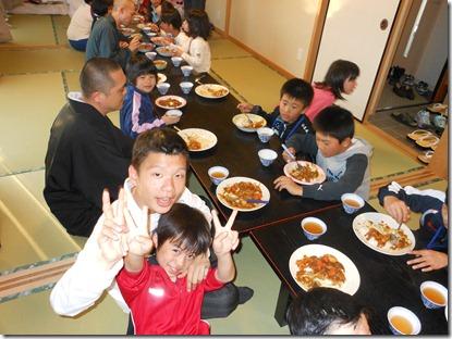 2012.3.29~3.31 三日坊主の会 400