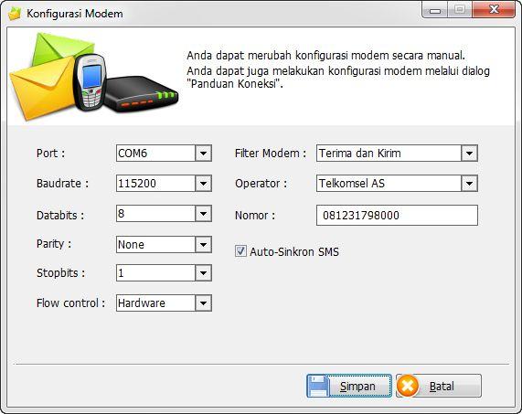 konfigurasi-modem