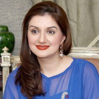 Ayesha Sana Pakistani actress beauty