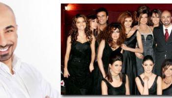 Emmad Irfani Profile And Pictures Pakistani Most Popular Model Yusrablog Com
