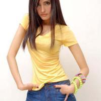 Zara Sheikh Lollywood actress