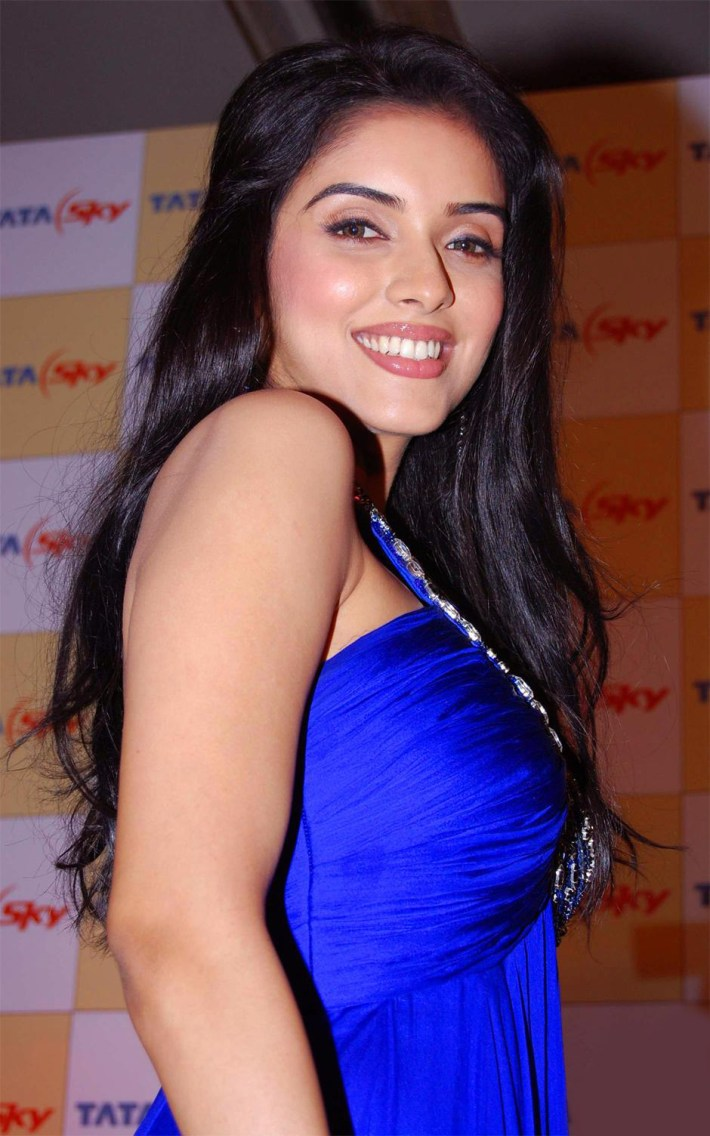 asin thottumkal model and actress: unique photo gallery - yusrablog
