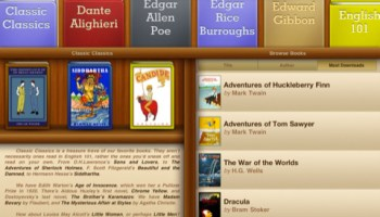 25 Best Free Game Apps For Your iPad - YusraBlog com