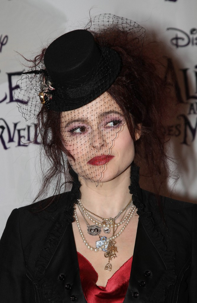 15 Awesomely Hat Hairstyles For Women