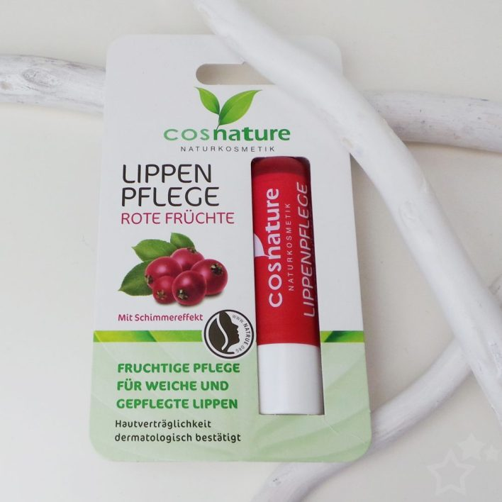 Cosnature-Lippen-RoteFruchte