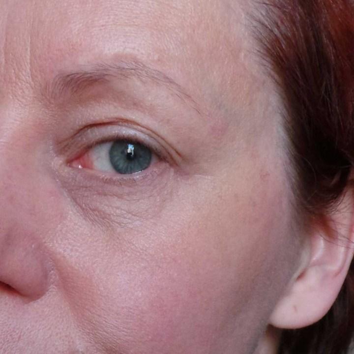 TerraNaturi---Abdeckstift---liquid---makeup-yustsome10